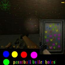 paintball bullets2