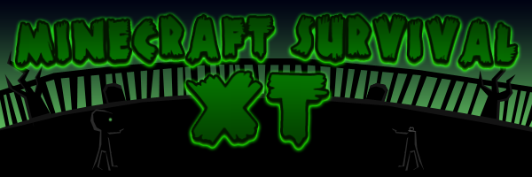 [Collection] [Survival/Fighting] Minecraft Survival XT - Noxcrew Mini!