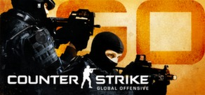 Counter-Strike: Global Offensive [NoSteam]