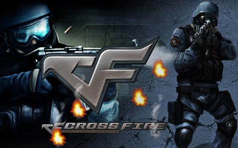 Обход для Crossfire by DMX v 1.2 24.02.2012
